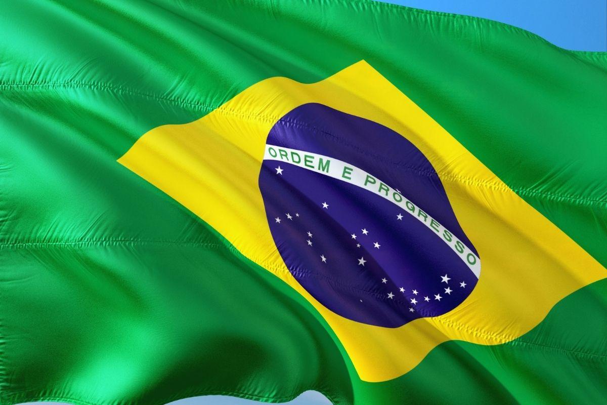 brasil-em-pauta-deste-domingo-traz-curiosidades-sobre-o-7-de-setembro