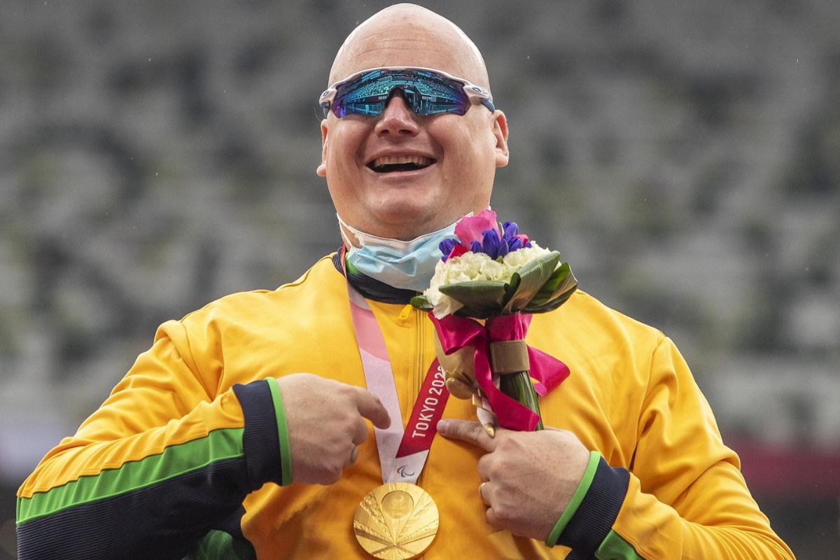 brasil-ganha-ouro-no-lancamento-de-disco-nas-paralimpiadas