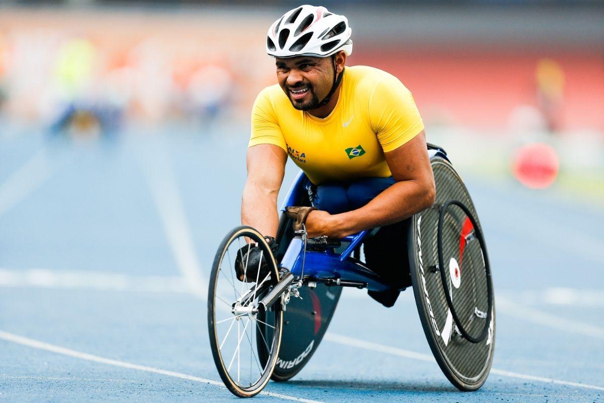 brasil-garante-presenca-em-duas-finais-do-atletismo-em-toquio