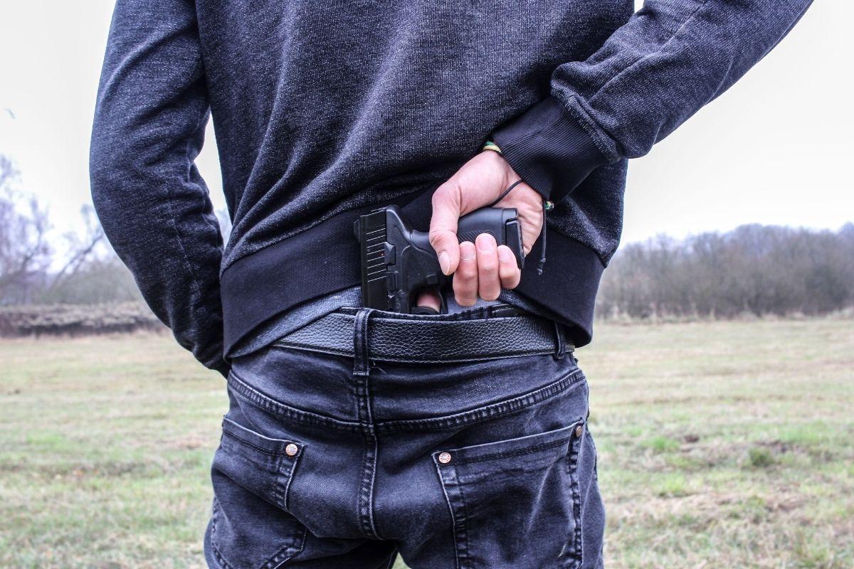 continua-foragido-suspeito-de-tentativa-de-assalto-em-interlagos