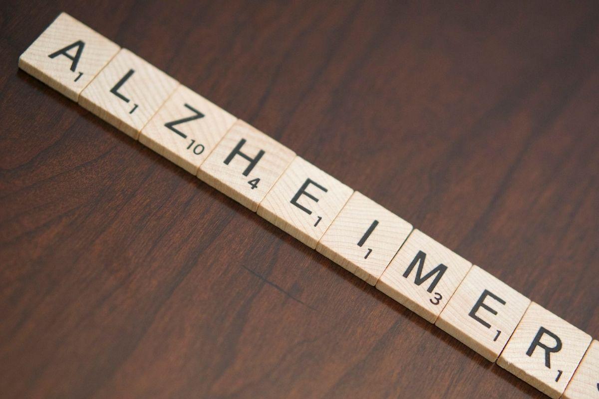 Dia Mundial do Alzheimer você conhece essa doença