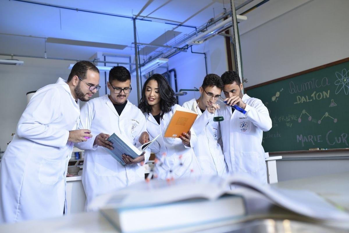 edital-vai-selecionar-dez-jovens-cientistas-com-projetos-ousados