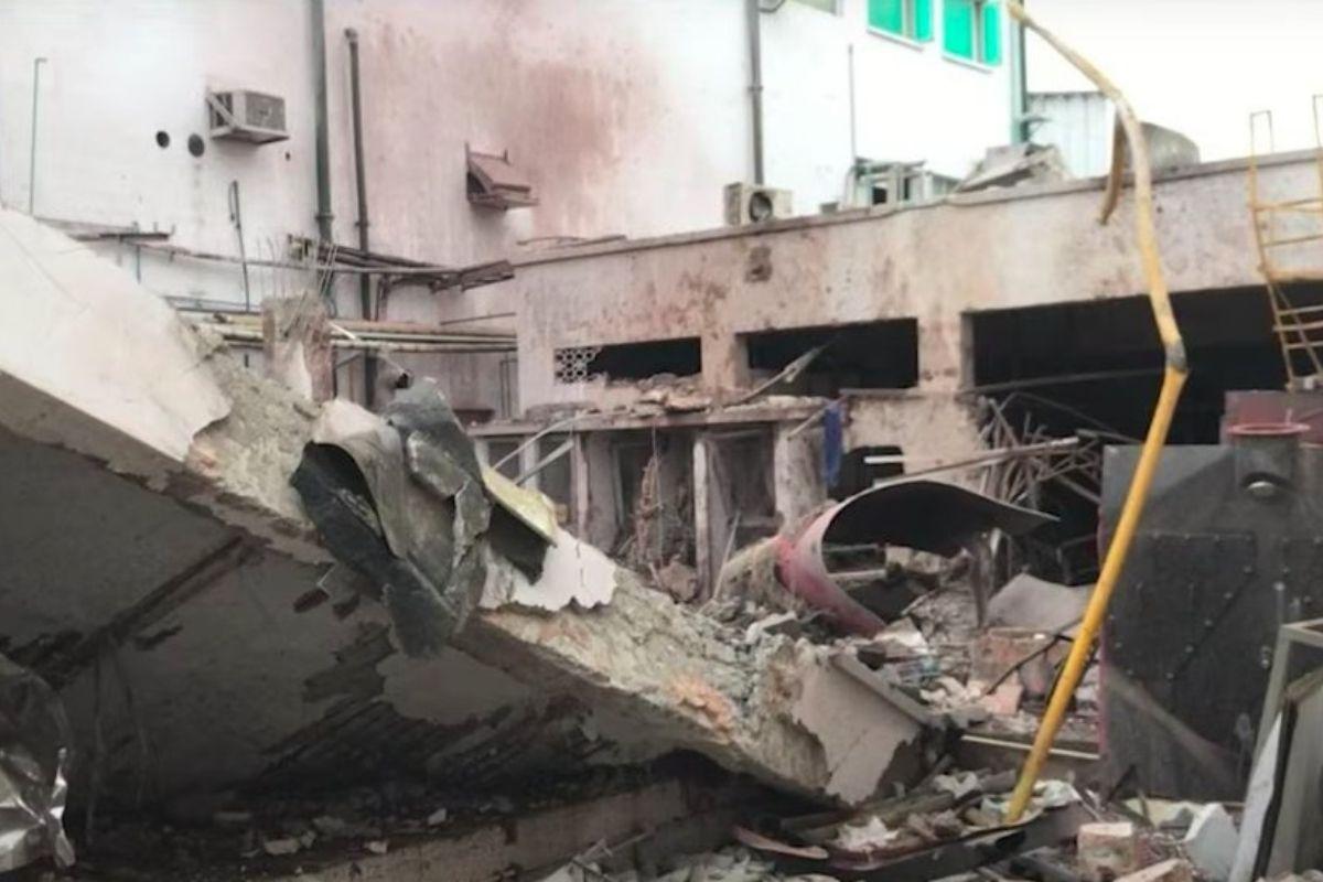 explosao-em-fabrica-deixa-cinco-feridos-no-rio