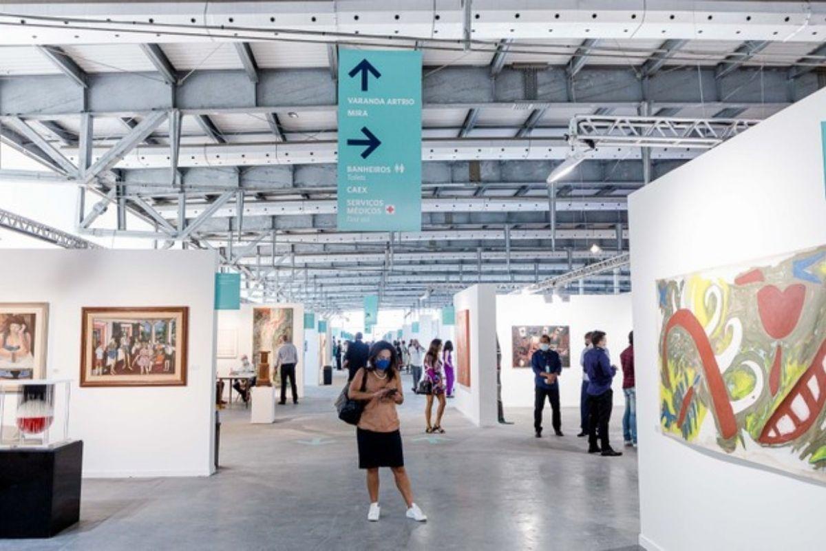 feira-de-arte-do-rio-tera-participacao-de-65-galerias-brasileiras