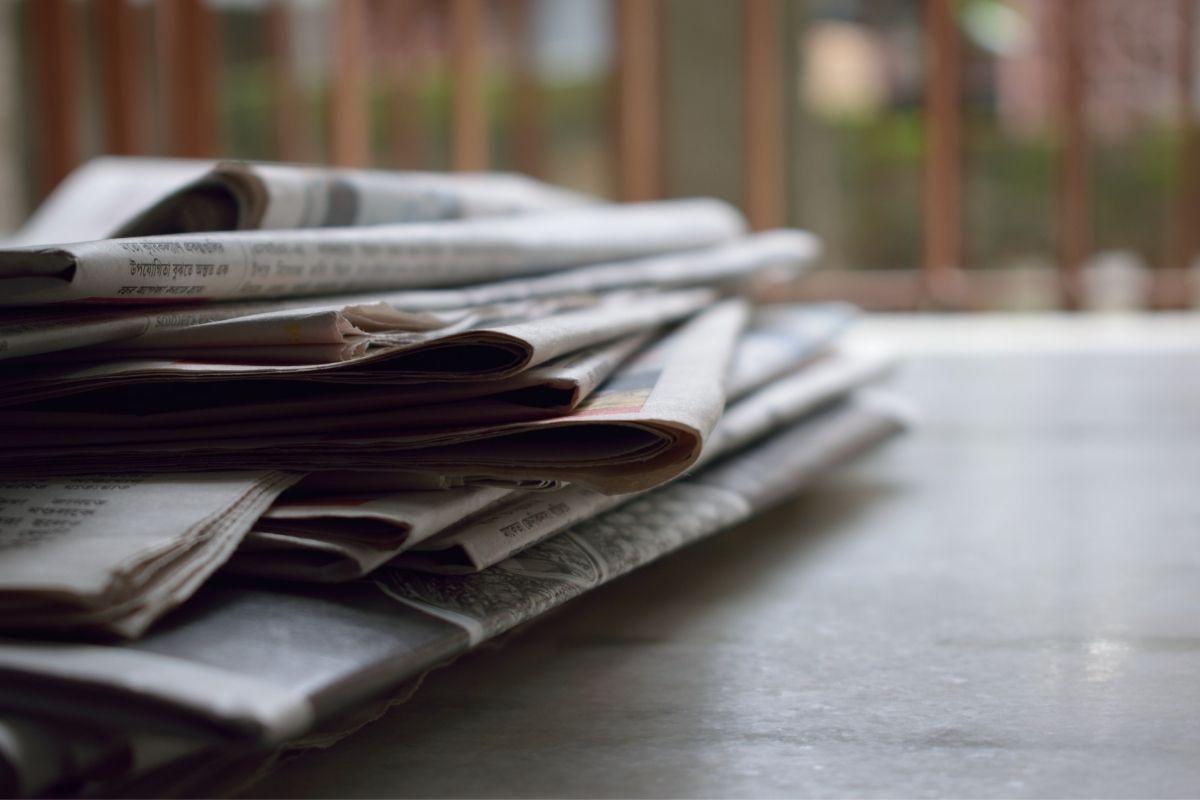 festival-fala!-impulsiona-o-jornalismo-de-causas