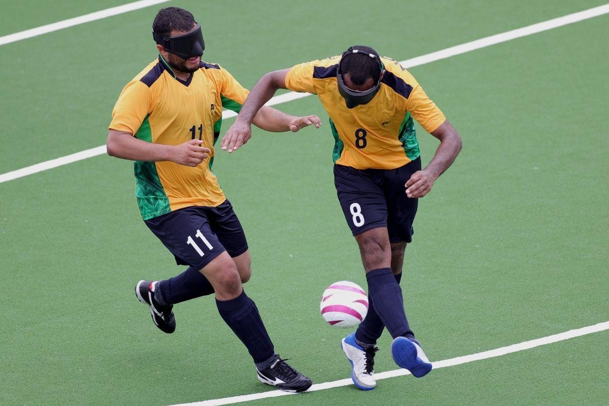 futebol-de-5-brasil-vence-marrocos-e-fara-final-contra-argentina