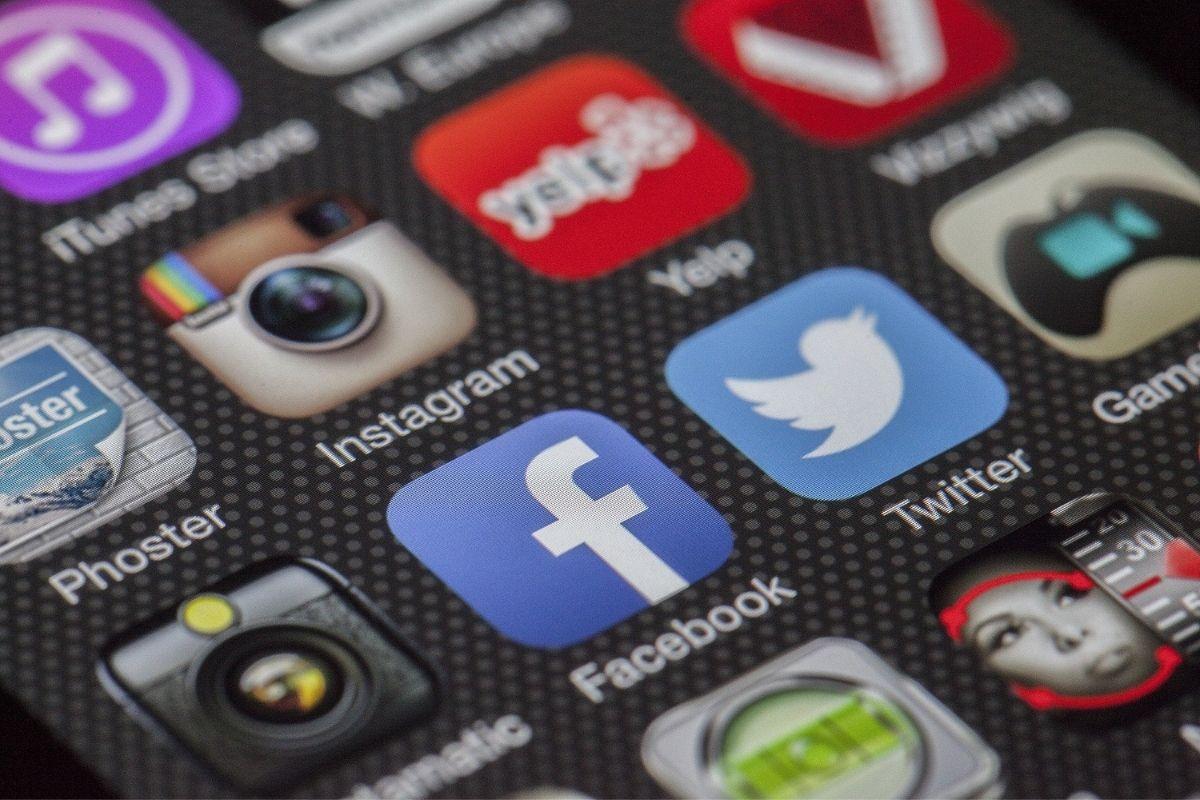 governo-propoe-pl-que-limita-remocao-de-conteudos-em-redes-sociais