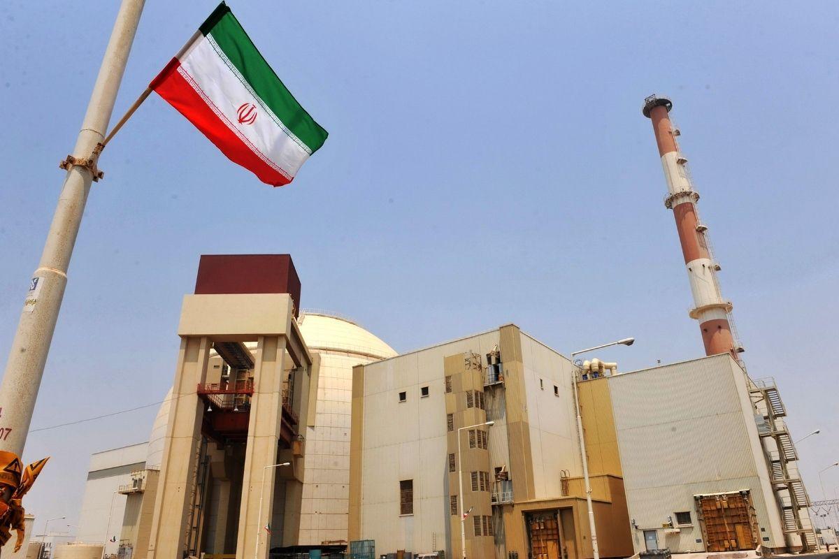 ira-anuncia-volta-as-negociacoes-sobre-acordo-nuclear