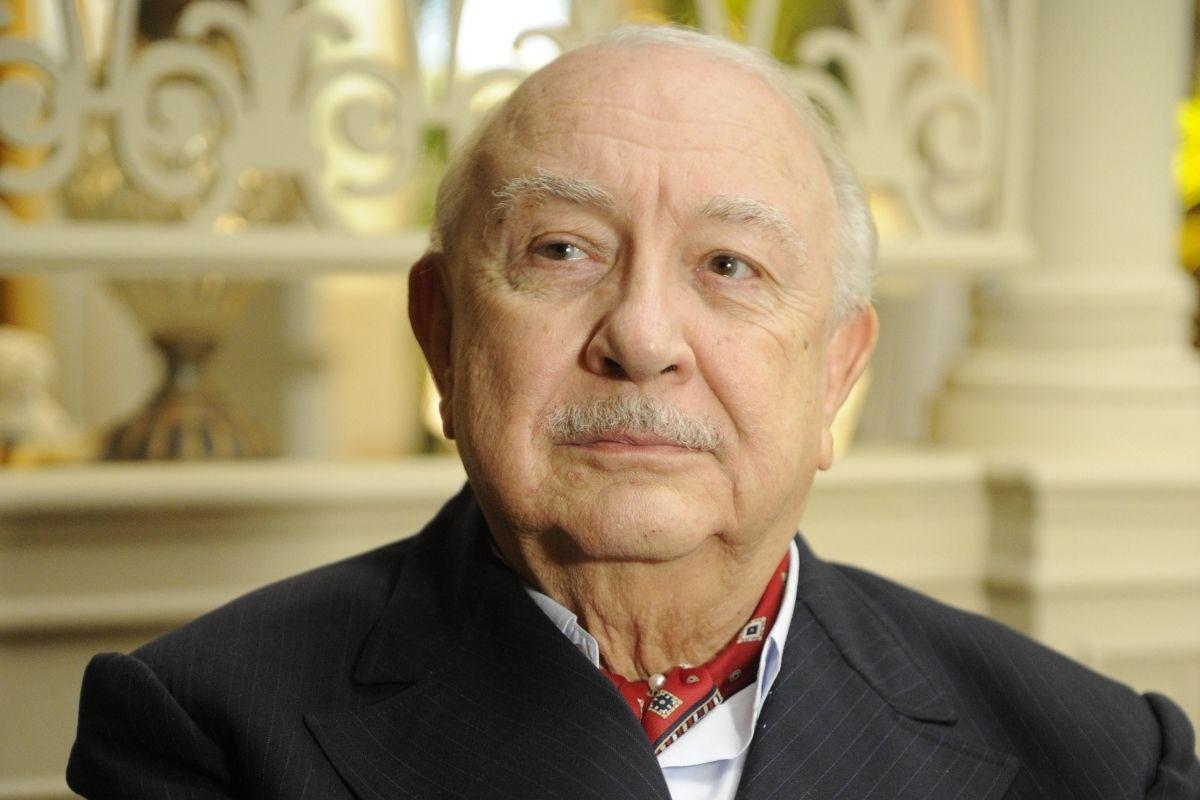 morre-o-ator-sergio-mamberti-aos-82-anos