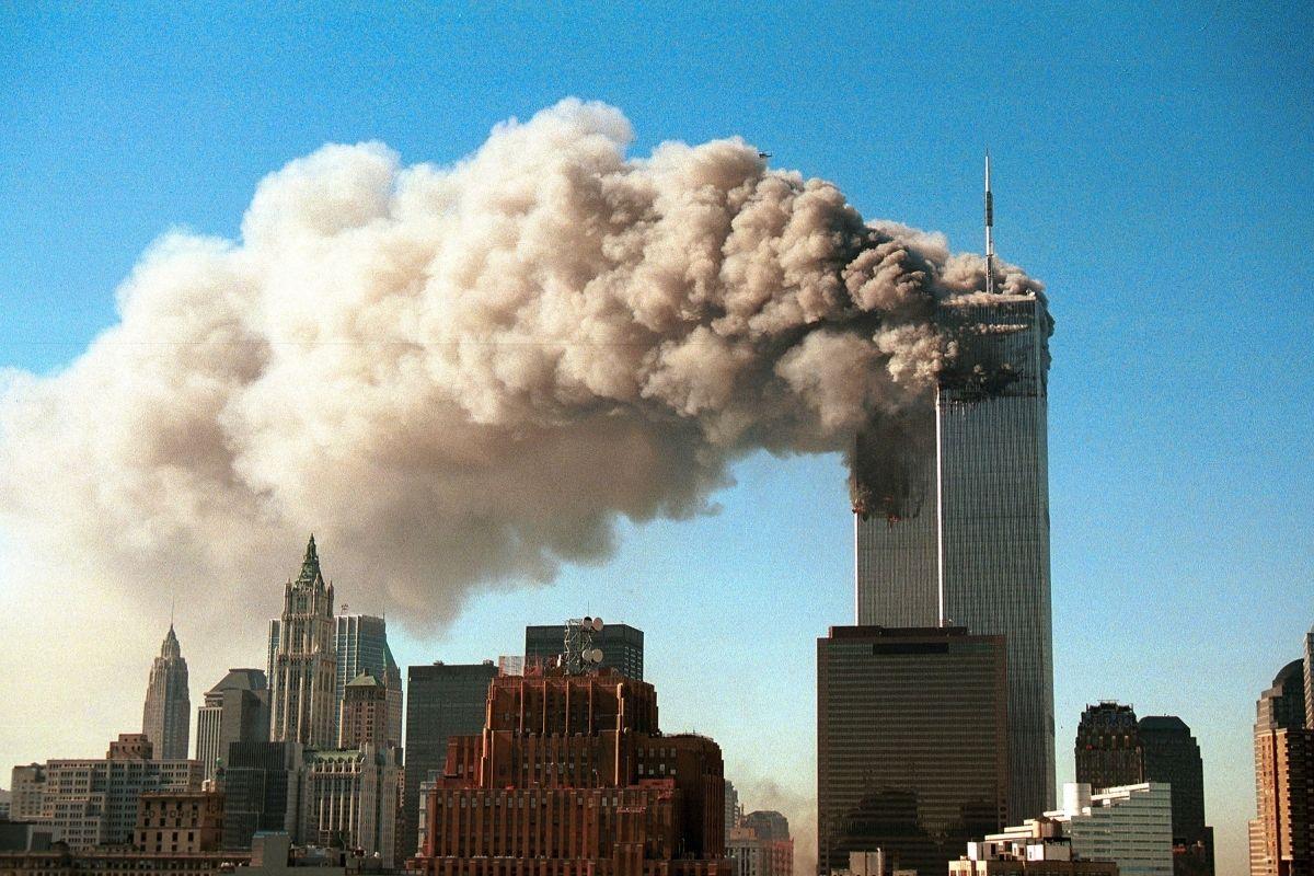 O atentado de Sarajevo e o 11 de setembro