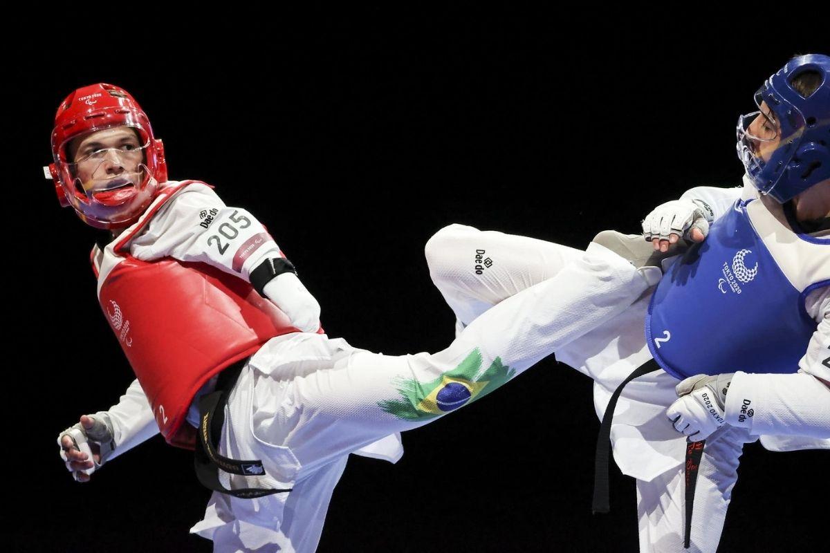 paralimpiada-nathan-torquato-avanca-as-semifinais-do-parataekwondo