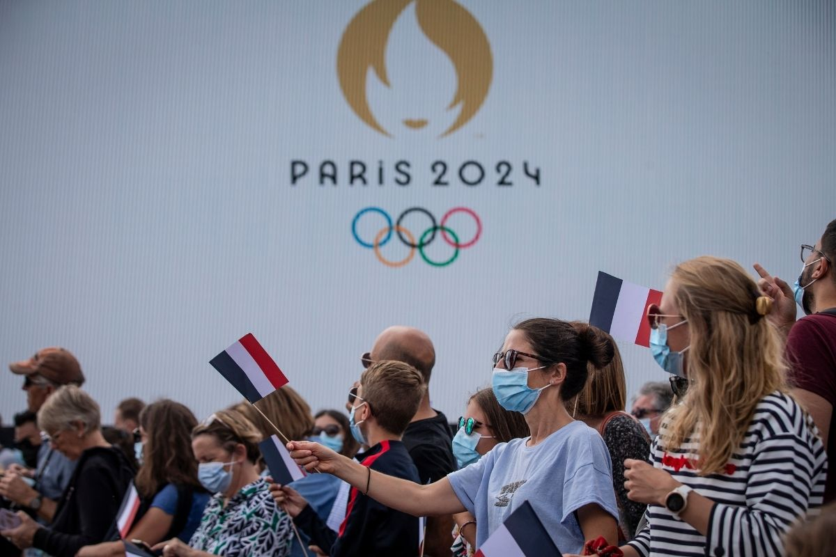 paris-2024-elogia-toquio-por-olimpiada-em-meio-a-pandemia