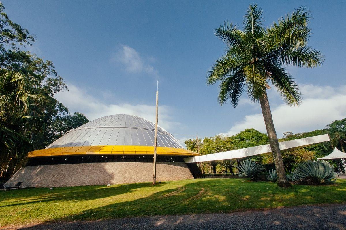 planetario-do-parque-ibirapuera-reabre-neste-sabado