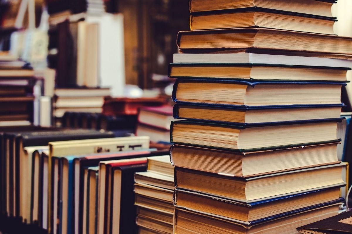 Quais são os livros mais traduzidos do mundo