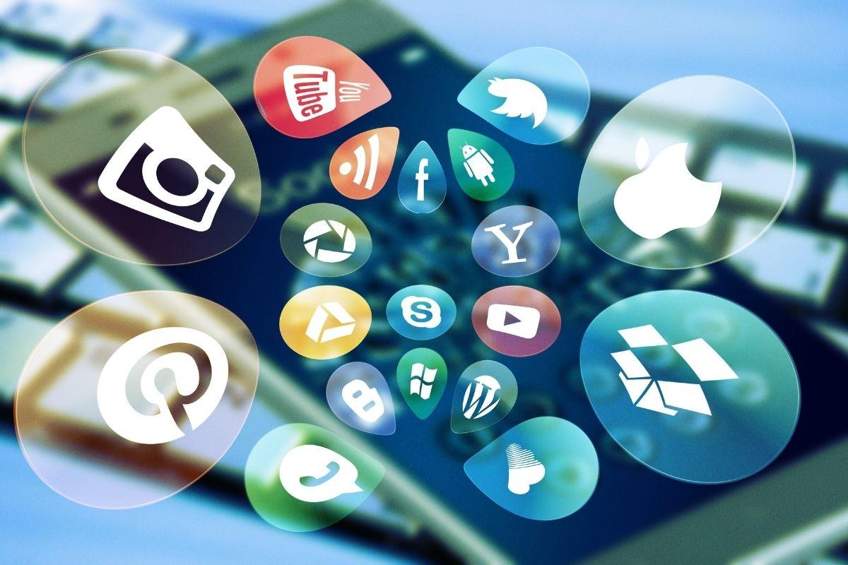 Qual o papel das redes sociais no mundo atual