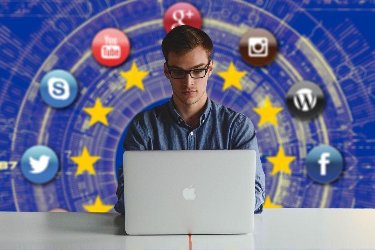Saiba como evitar as principais situações de crise nas redes sociais