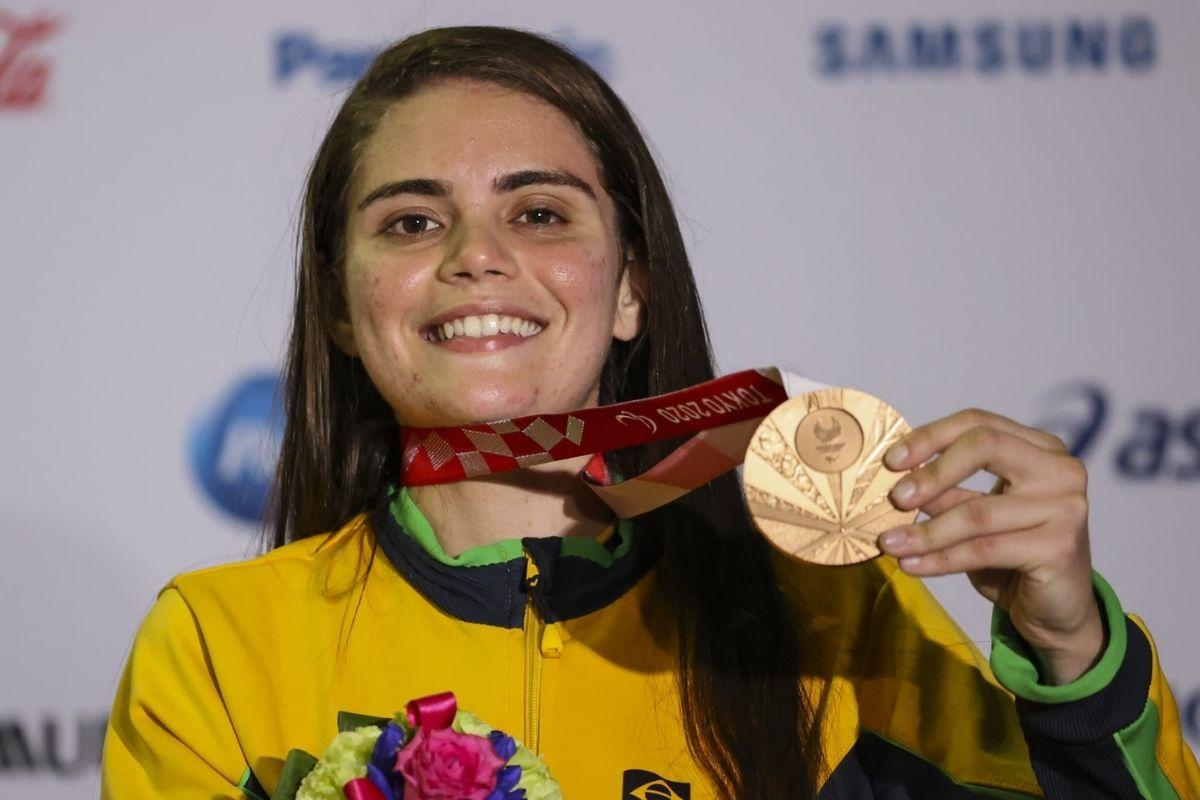 silvana-fernandes-e-a-primeira-brasileira-com-medalha-no-parataekwondo