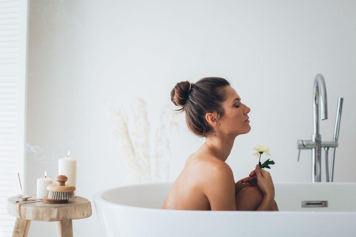 sociedade-medica-destaca-importancia-do-banho-para-higiene-da-pele