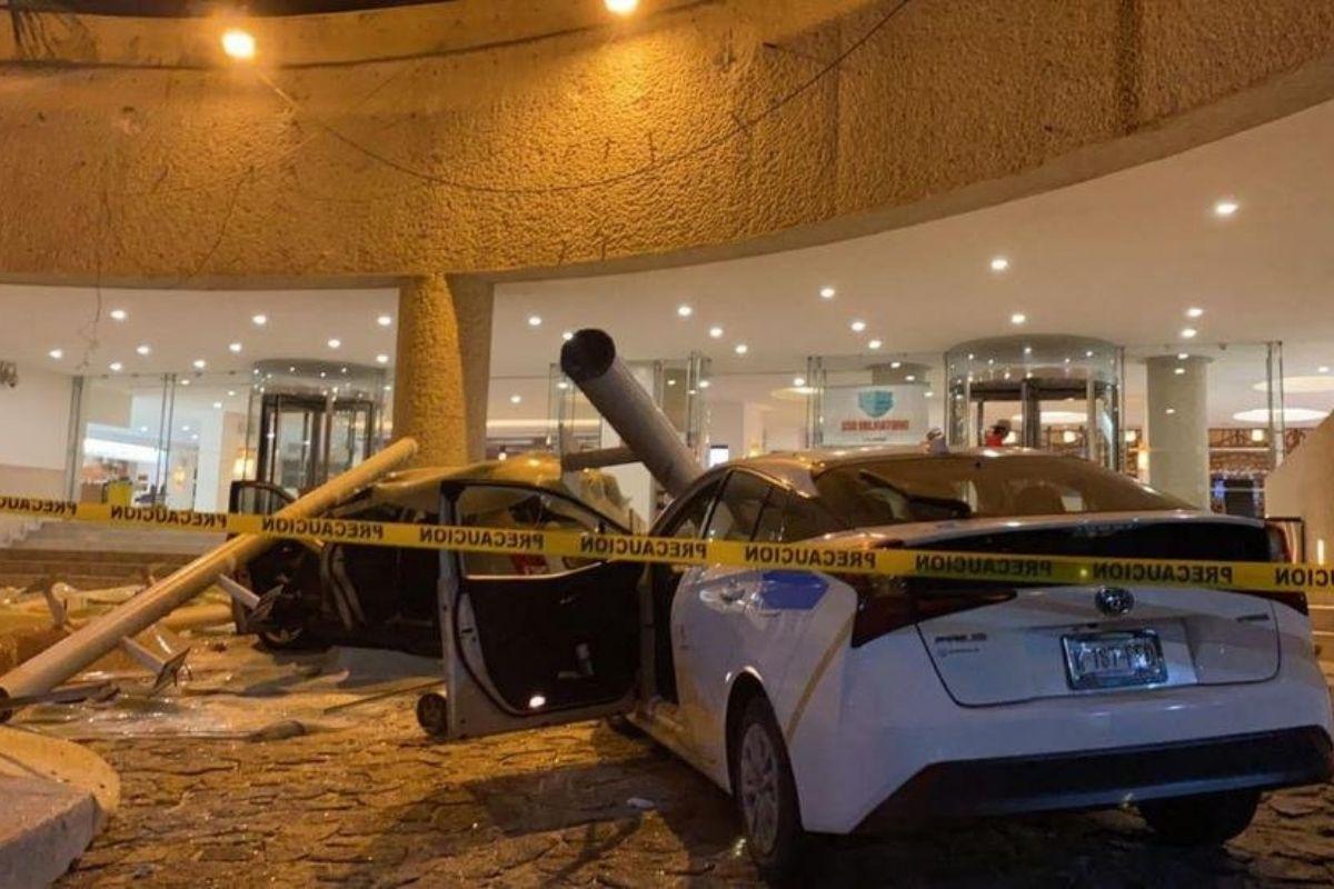 terremoto-de-magnitude-7-atinge-o-centro-do-mexico
