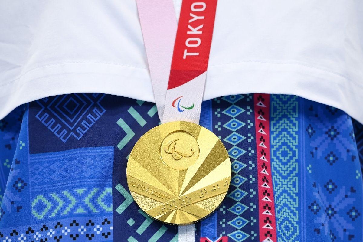 toquio-2020-brasil-chega-ao-21o-ouro-e-iguala-campanha-de-londres