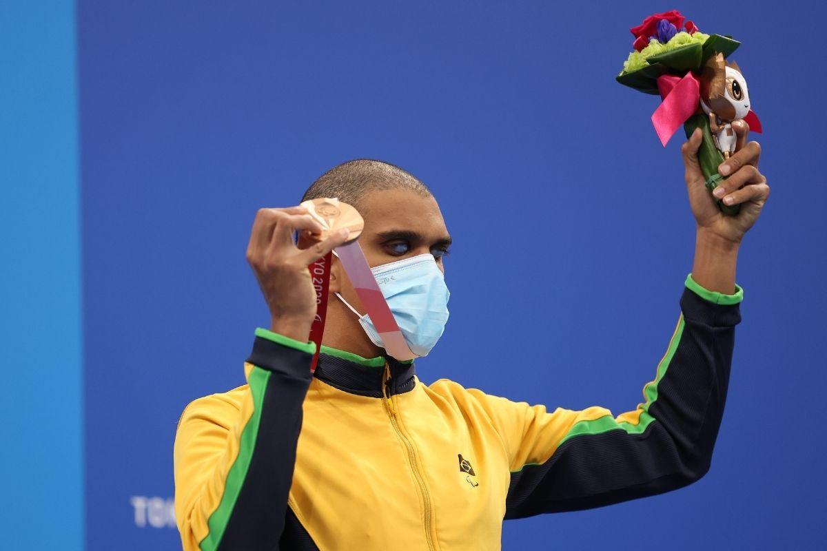 wendell-berlamino-arranca-no-final-e-garante-bronze-nos-100m-borboleta