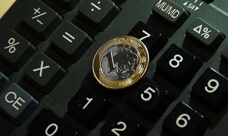 mercado-financeiro-diz-que-inflacao-deve-fechar-o-ano-em-8,59%
