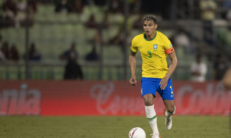 eliminatorias:-thiago-silva-diz-esperar-partida-dificil-contra-uruguai