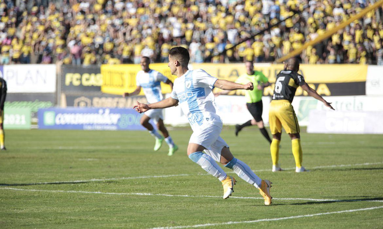 londrina-conquista-campeonato-paranaense