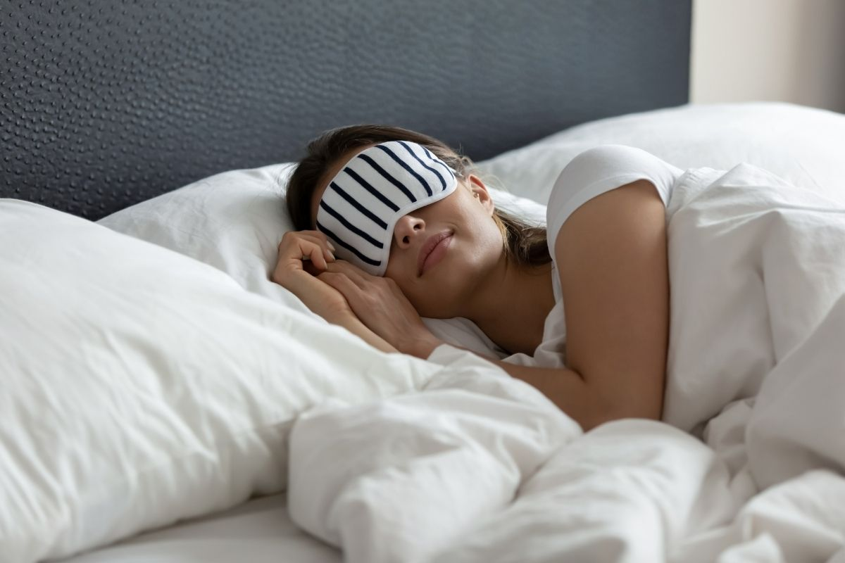 65% dos brasileiros tem baixa qualidade do sono