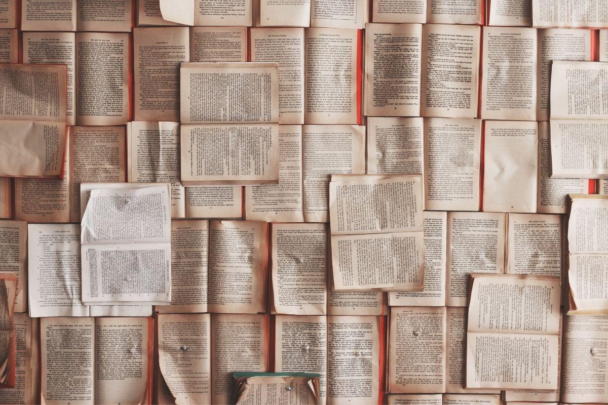 A História entre o ativismo e a polêmica