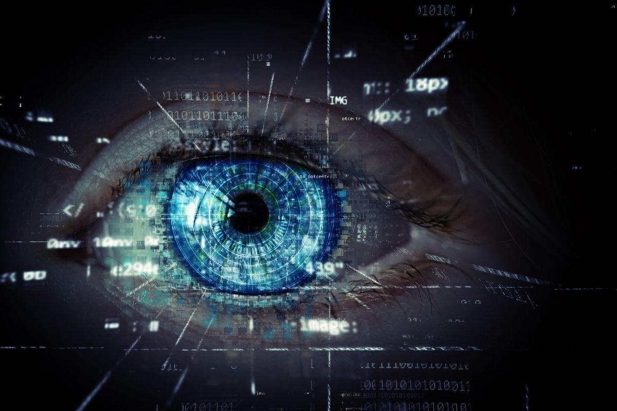 O desafio das tecnologias digitais invasivas