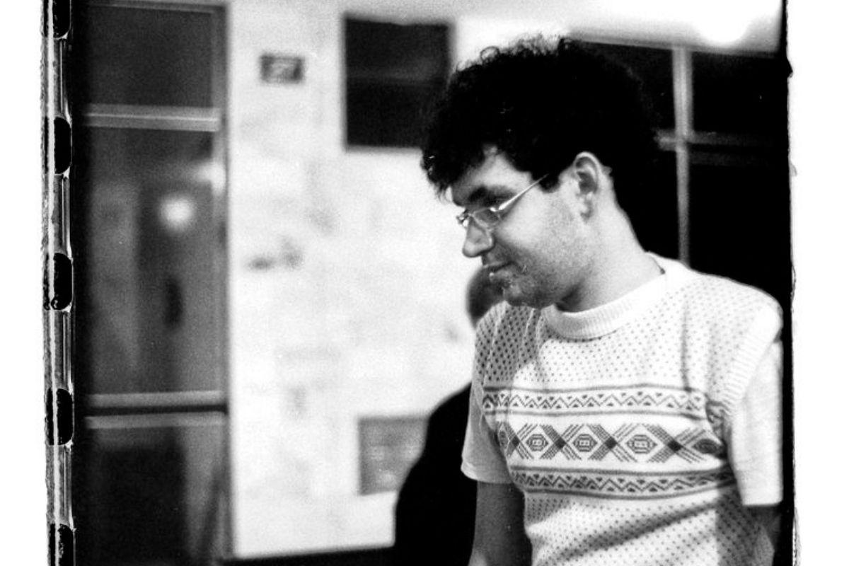 poeta-do-rock-brasileiro-25-anos-sem-renato-russo