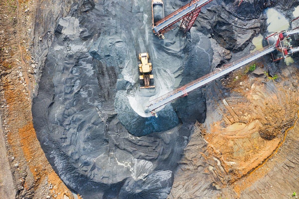 Transformação digital no setor de mineração proporciona ganhos operacionais e financeiros